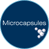 microcapsules